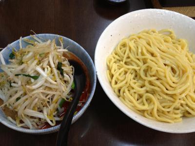 hanamichi1208191.jpg