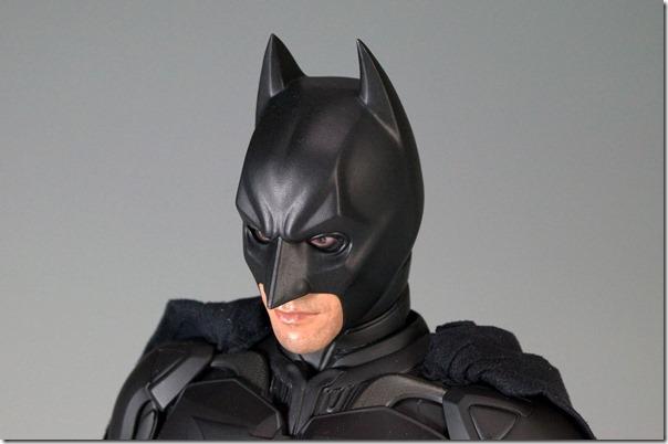 bat028