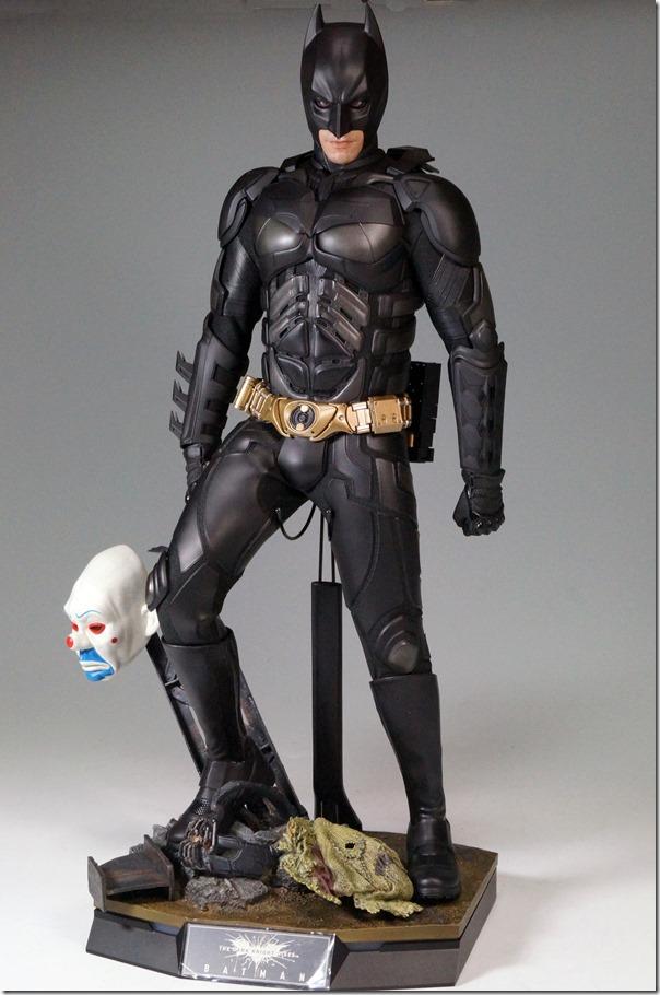 bat030