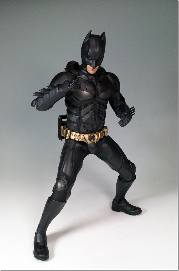 bat051