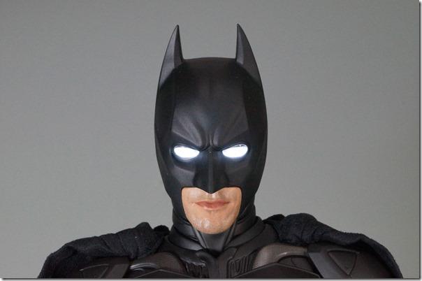 bat066