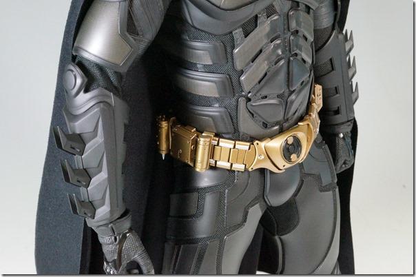 bat104