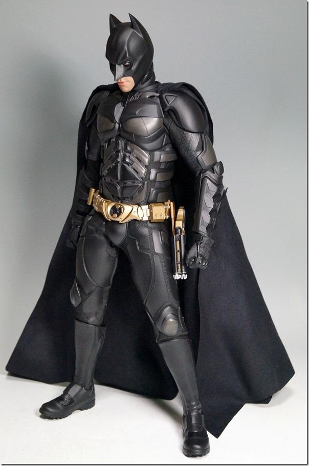bat105