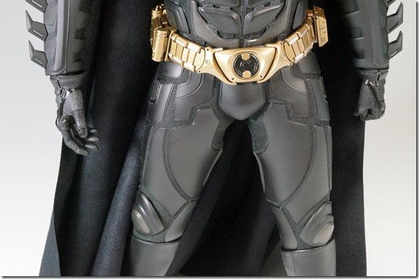 bat106
