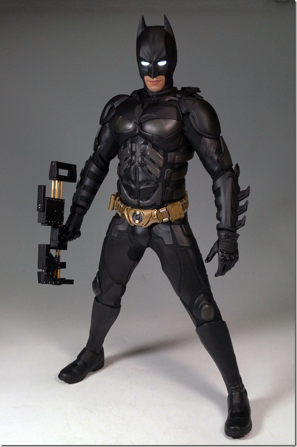bat109