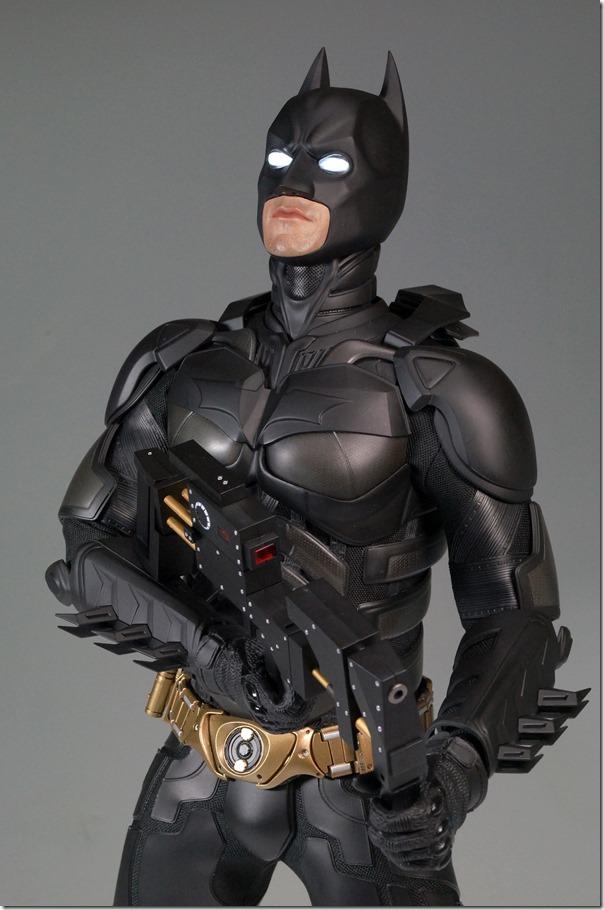 bat111
