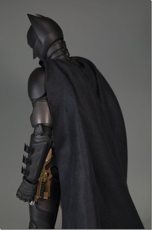 bat114