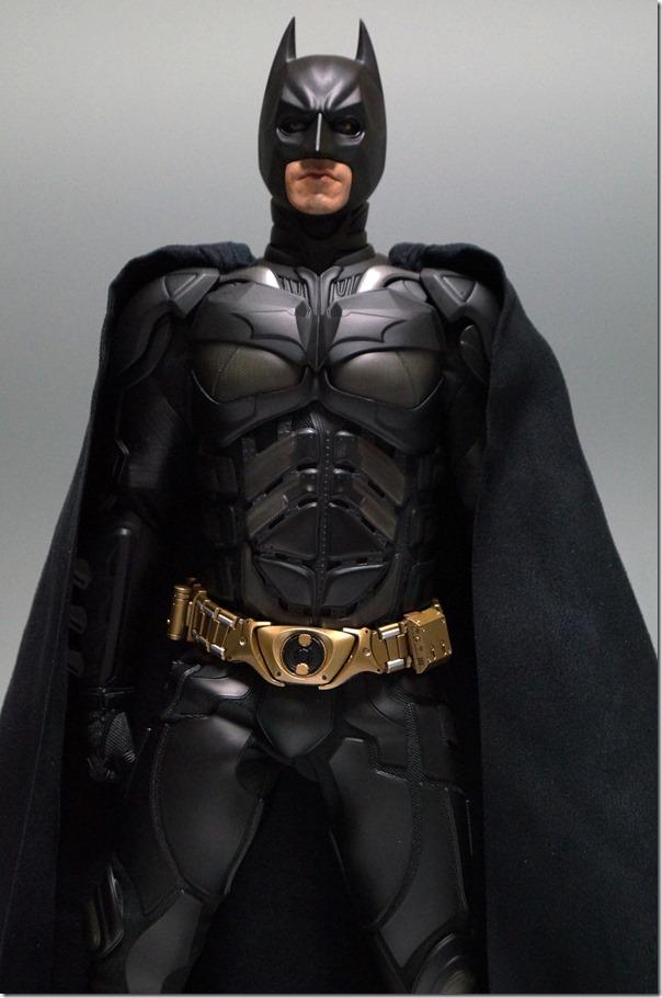 bat145