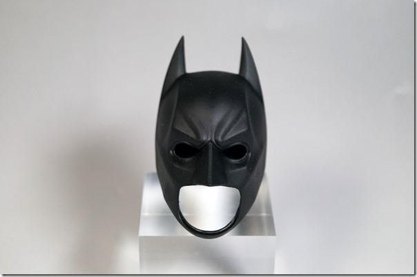 bat150