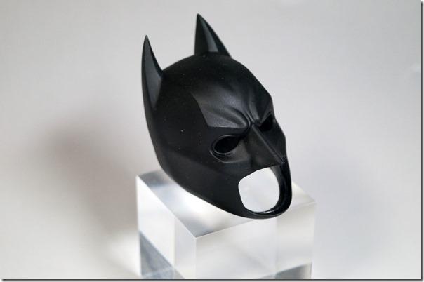 bat151
