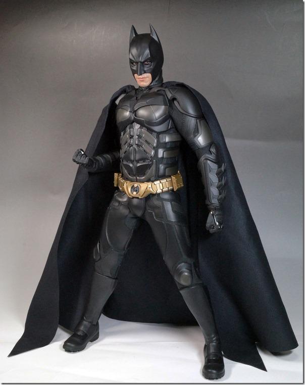 bat159