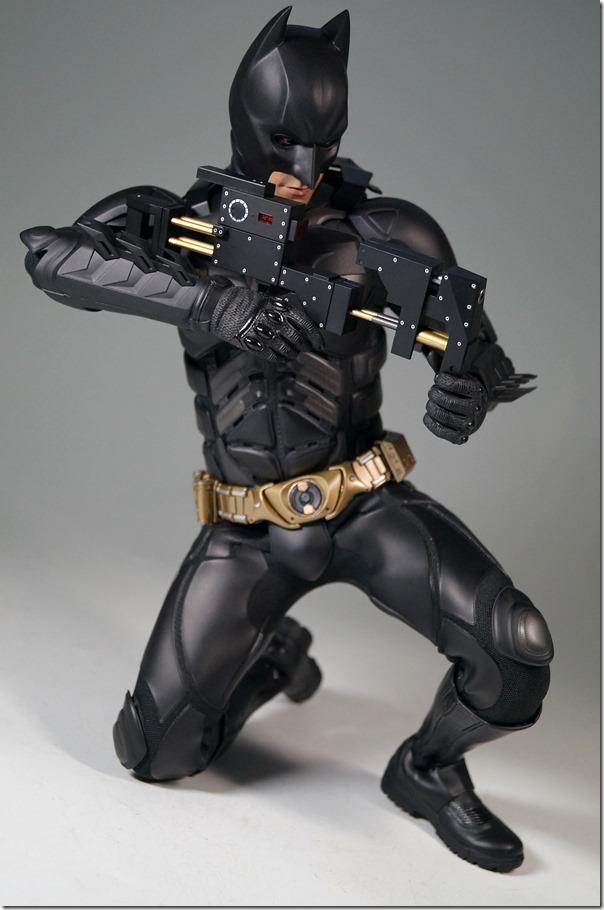 bat167