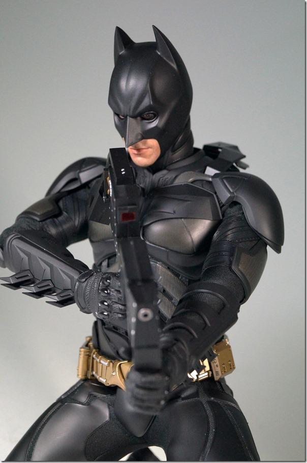 bat178