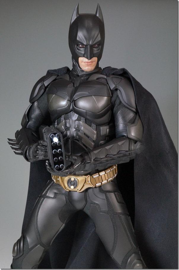bat184