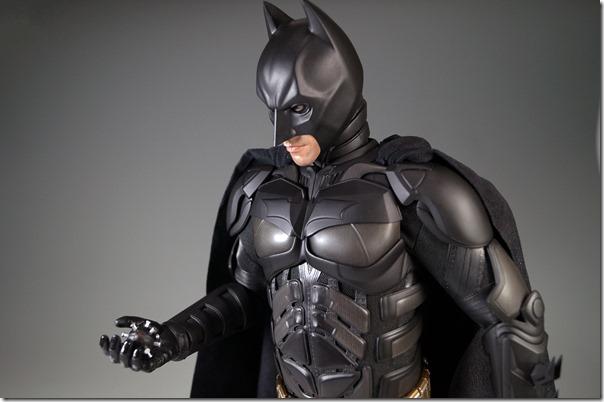 bat189