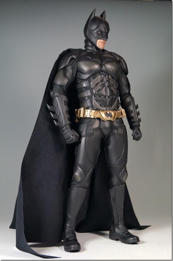 bat199