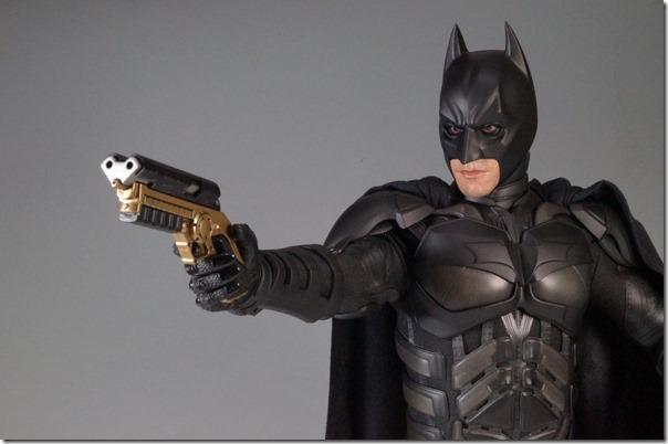 bat202