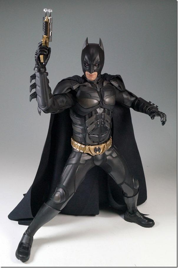 bat218
