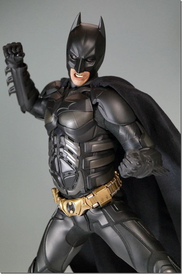 bat222