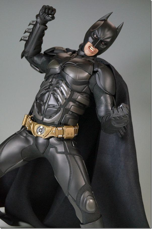bat228