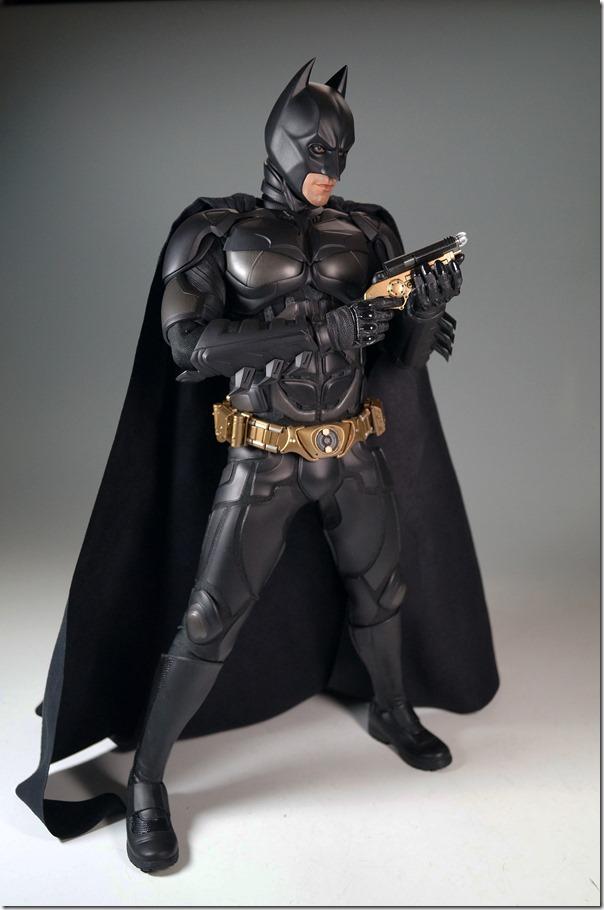 bat242