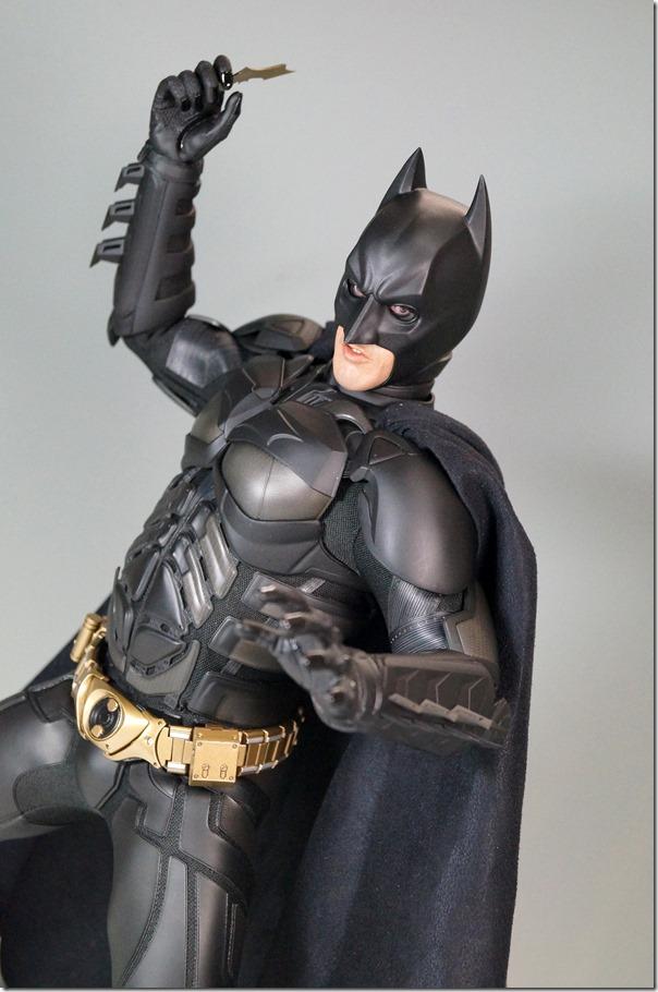 bat254