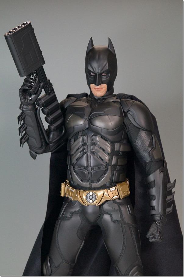 bat261