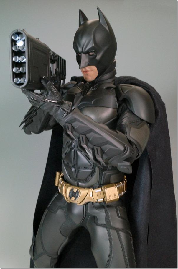 bat273