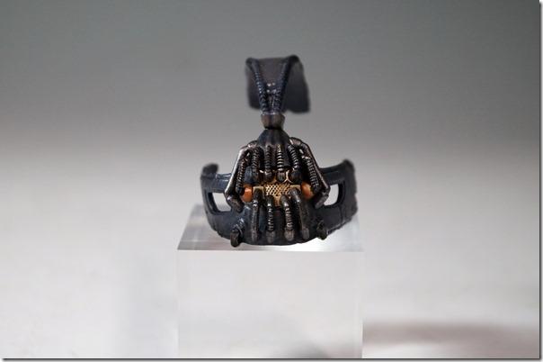 bat285
