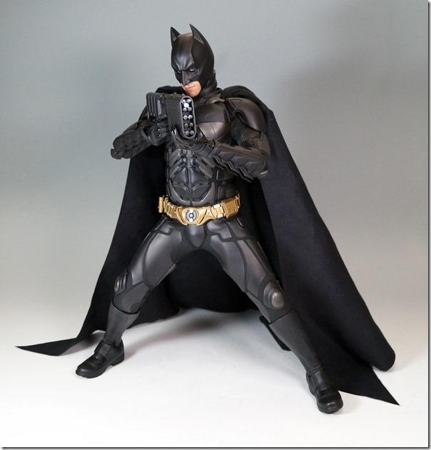 bat288