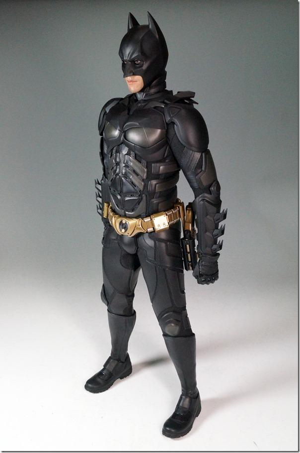 bat310