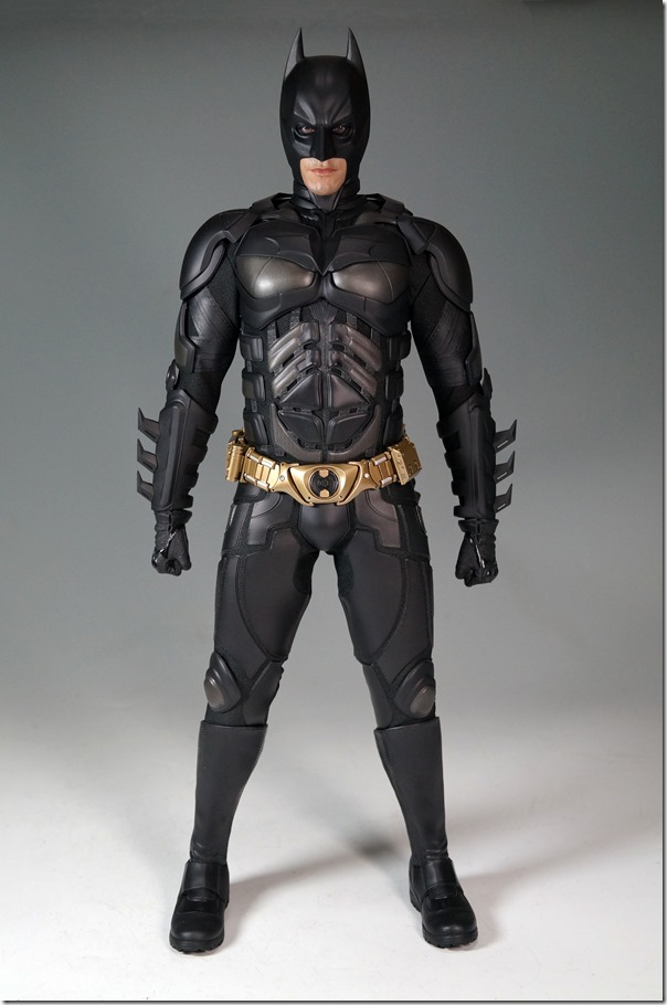 bat317