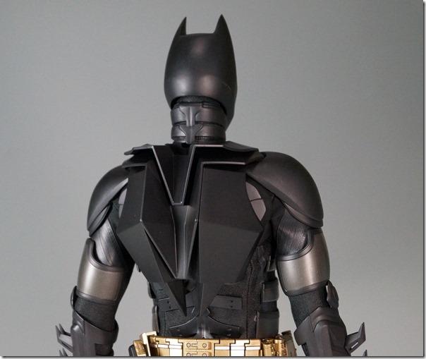 bat325