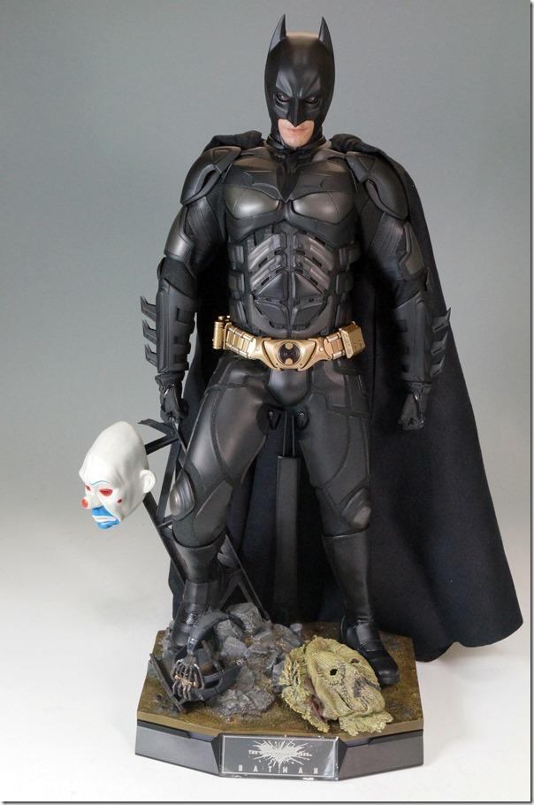 bat329