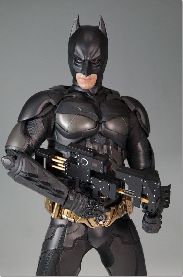 bat330