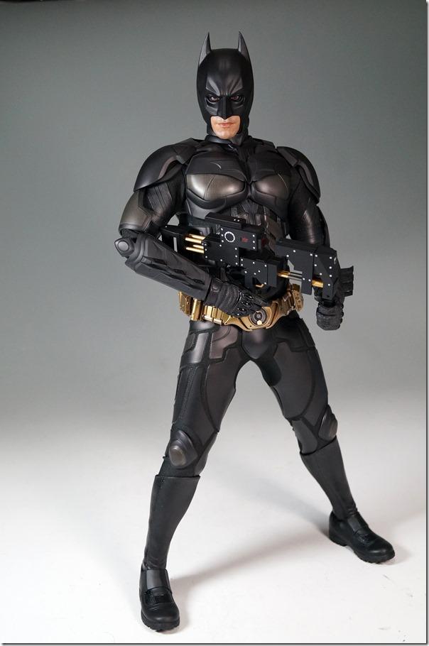 bat332
