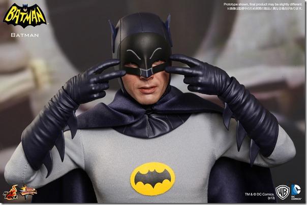 batman1966-10