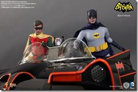 batman1966-14