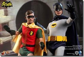 batman1966-17