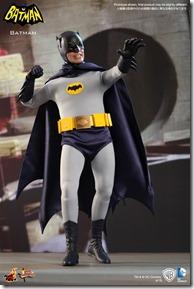 batman1966-2