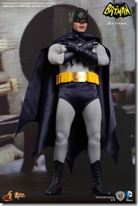 batman1966-3