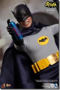 batman1966-5
