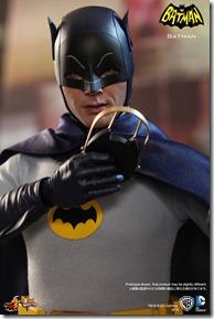 batman1966-6