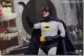 batman1966-8