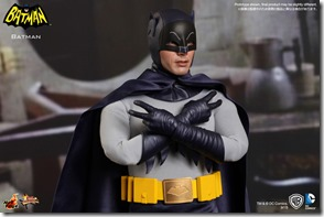 batman1966-9