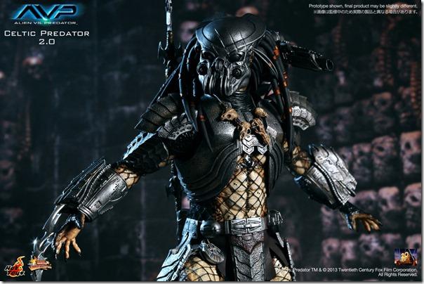 celtic_predator2-11