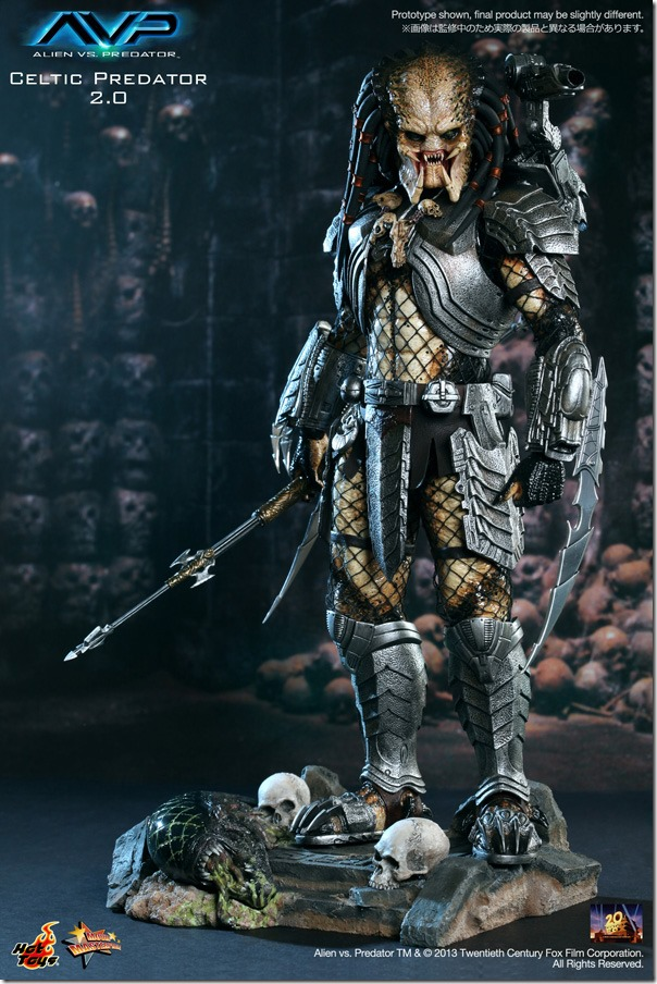 celtic_predator2-12