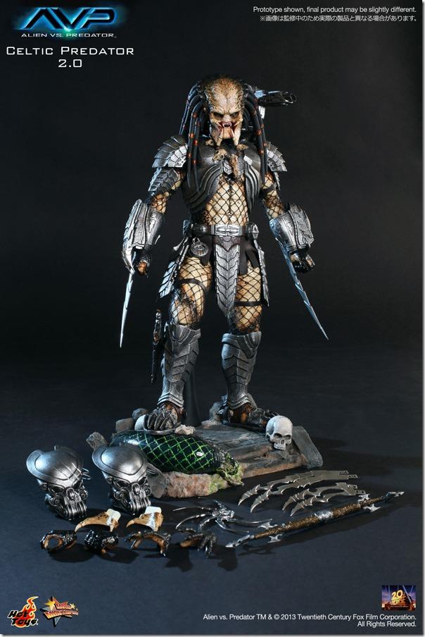 celtic_predator2-17