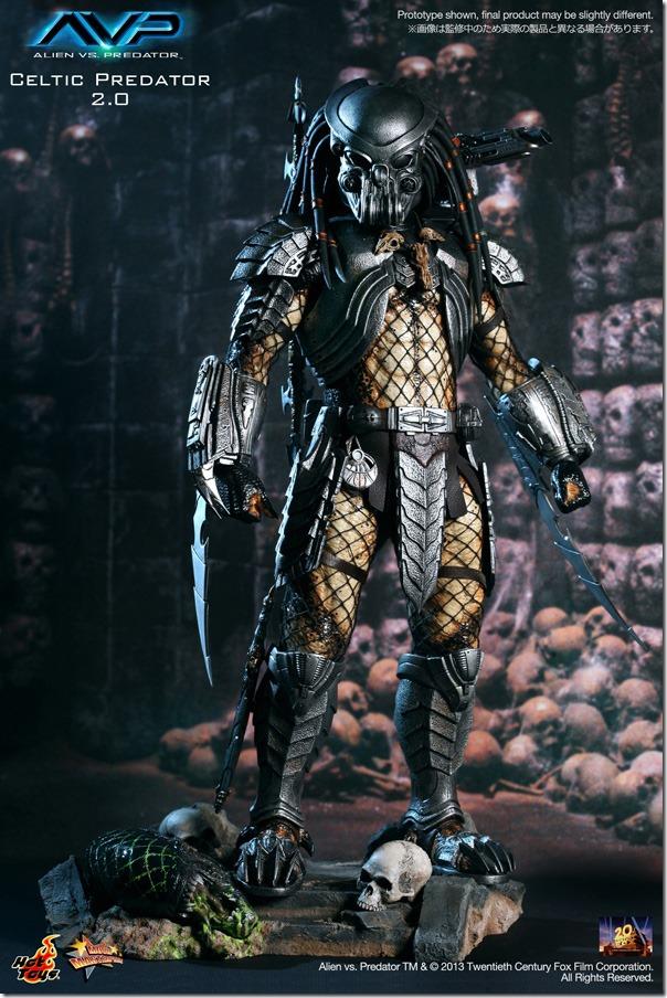 celtic_predator2-1