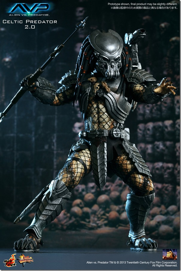 celtic_predator2-3